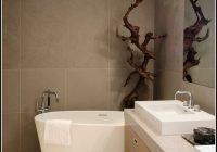 Badewanne Freistehend Holz Preis