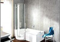 Badewanne Mit Duschzone 160 Cm