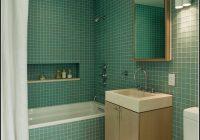 Badewanne Mit Duschzone Preis