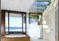 Badewanne Mit Glas Verkleiden