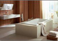 Badewanne Mit Holzverkleidung Kaufen