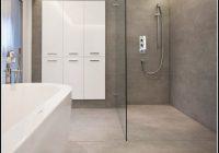 Badewanne Mit Integrierter Dusche Kaufen