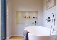 Badewanne Mit Integrierter Dusche Twinline