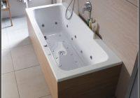 Badewanne Mit Whirlpool Reinigung