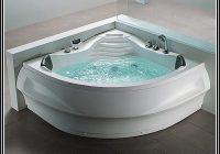 Badewanne Mit Whirlpool System