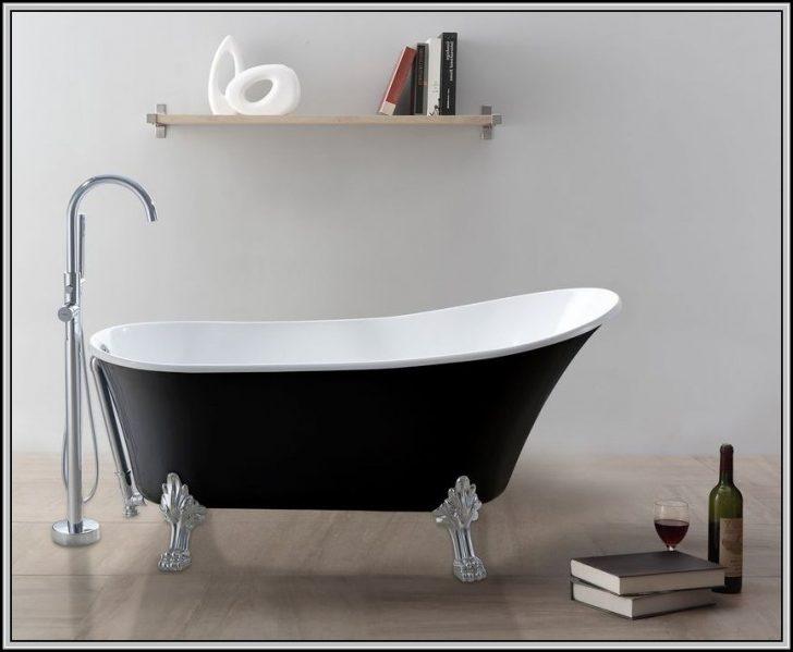 Permalink to Badewanne Oder Dusche Was Verbraucht Mehr Wasser