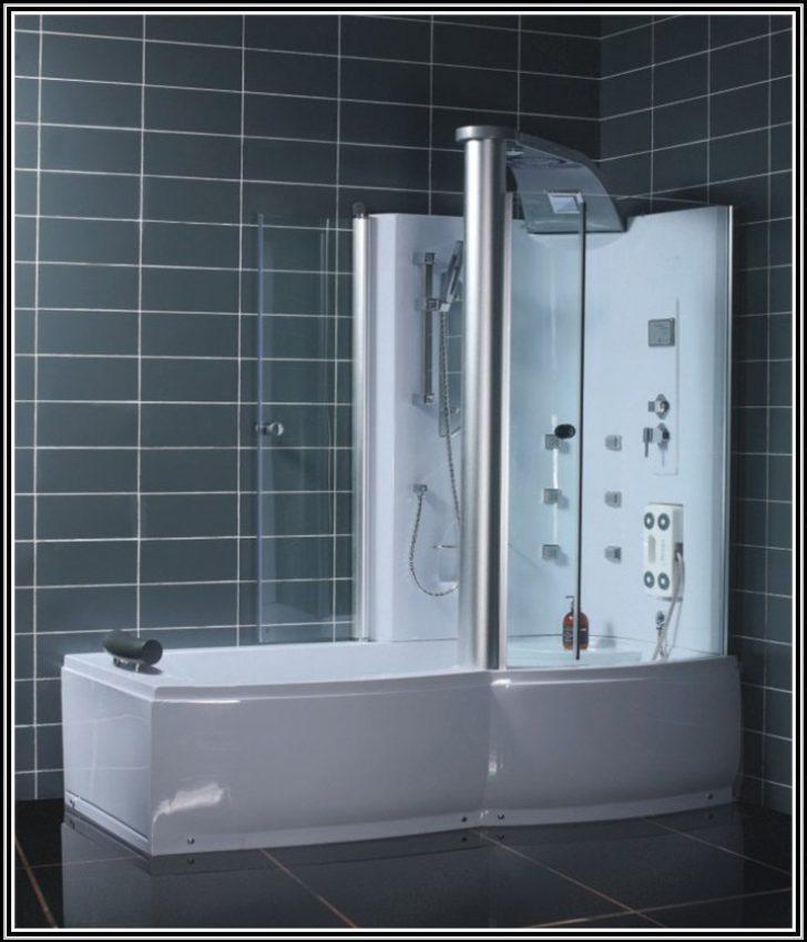 Permalink to Badewanne Oder Nur Dusche