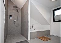 Badewanne Und Dusche In Einem Kosten