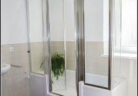 Badewanne Und Dusche In Einem Preise