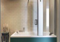 Badewanne Zum Duschen Benutzen