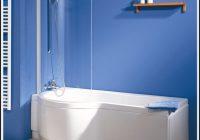 Badewannen Und Duschen Preis