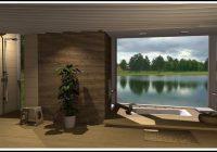 Badezimmer 3d Planer Online