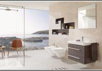 Badezimmer Accessoires Villeroy Und Boch