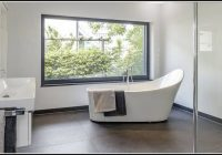 Badezimmer Ausstellung Kln
