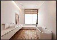 Badezimmer Beleuchtung Decke