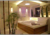 Badezimmer Beleuchtung Indirekt