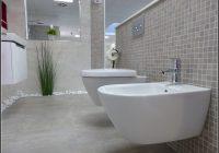 Badezimmer Fliesen Ausstellung Mnchen