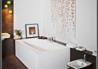 Badezimmer Fliesen Braunschweig