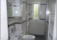 Badezimmer Fliesen Design 2009