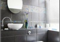 Badezimmer Fliesen Design Ideen