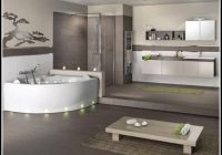 Badezimmer Fliesen Holzoptik Grau