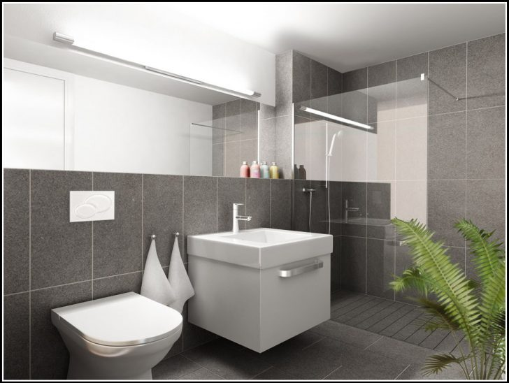 Permalink to Badezimmer Fliesen Ideen