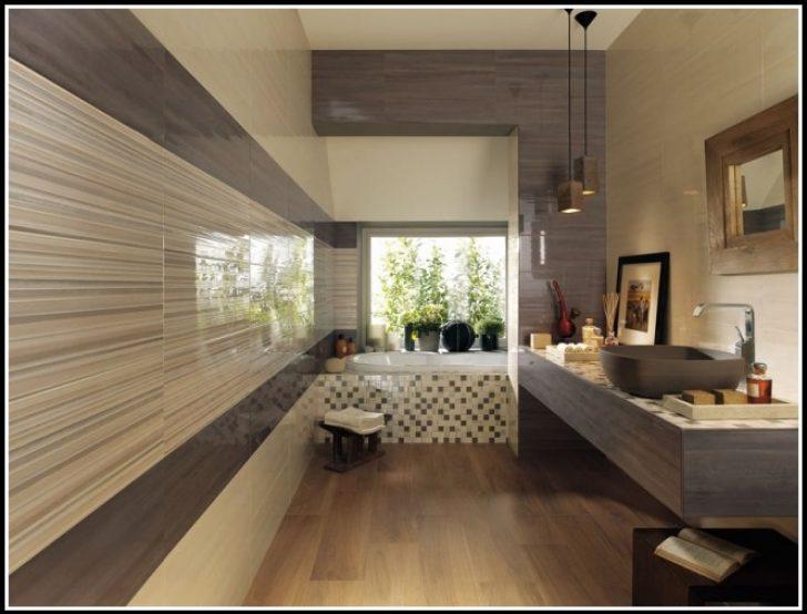 Permalink to Badezimmer Fliesen Ideen Bilder