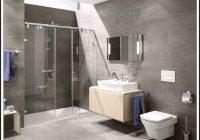 Badezimmer Fliesen Kaufen
