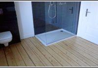 Badezimmer Fliesen Kaufen Wien
