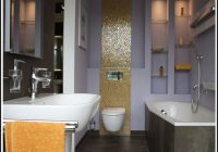 Badezimmer Fliesen Neu Bekleben