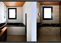 Badezimmer Fliesen Neu Gestalten