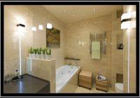 Badezimmer Fliesen Renovieren
