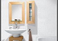 Badezimmer Fliesen Schnell Reinigen