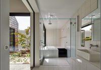 Badezimmer Fliesen Schner Wohnen