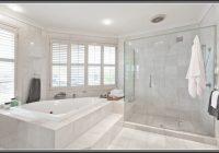 Badezimmer Fliesen Streichen Erfahrung