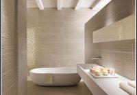 Badezimmer Fliesen Streichen Kosten