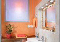 Badezimmer Fliesen Streichen Video