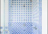 Badezimmer Fliesen Verlegen Kosten