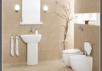 Badezimmer Fliesen Villeroy Und Boch