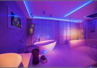 Badezimmer Gestalten Schner Wohnen