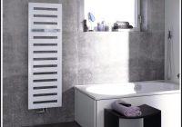 Badezimmer Heizung Elektrisch Handtuchtrockner