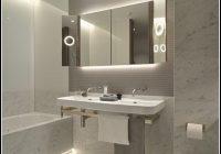 Badezimmer Led Beleuchtung Decke