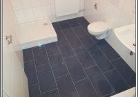 Badezimmer Neu Fliesen Kosten