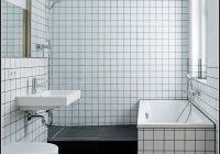 Badezimmer Neu Fliesen Mietwohnung