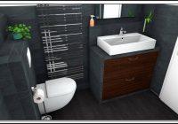 Badezimmer Planen 3d Kostenlos