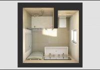 Badezimmer Planen Online Fliesen
