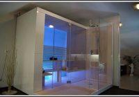 Badezimmer Planung Mit Sauna