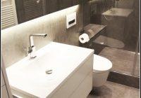 Badezimmer Selber Renovieren Kosten