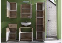 Badezimmer Selber Sanieren Kosten