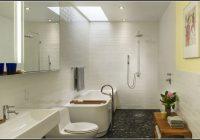 Badezimmer Spiegelschrank Aldi Sd